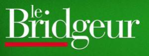 Bridgeur