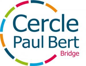 CPB_Bridge_2013