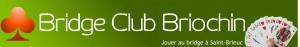 Bridge Club Briochin
