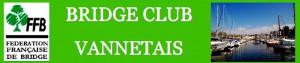 bridge-club-vannetais