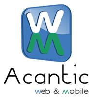 logo-acantic-simplifie