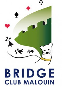 logo-bridge